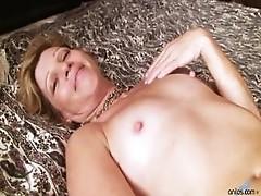 wifesexporn rosetta
