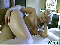 Young horny slut girl