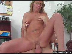 MilfLessons - Brooke