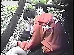 Amateur Sex Hidden Cam