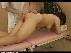 Erotic Body Disorder Therapist
