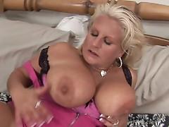 Mature european sex orgies