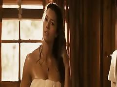 Jessica biel - next