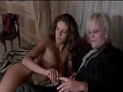 Anne Knecht - Vampire Inside Venice