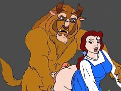 Cartoon Anal sex collection torrent