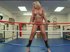Knob Juice addict Jessica Lynn can't live without the spurt of cum she gets after one hot fuck