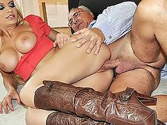 Hardcore gf porn