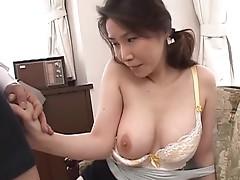 Juri Yamaguchi Chinese centerfold