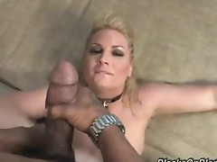 Flower Tucci is rutted up her soaking void urine flaps