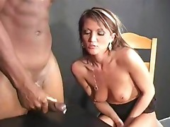 Tyler porn videos