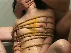 Thai lick device