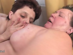 Mature sexparty movie free hd