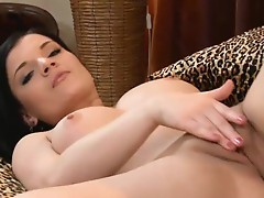 Porn sex beauty hot glamour babes