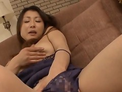 Japanesematures japanesematures.com Mai