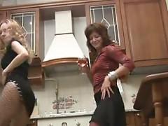 Hardcore drunk girls sex videos