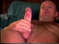 Workin guys 9 scene 1