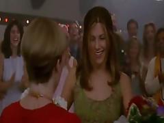 Jennifer Aniston - Picture Great