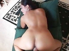 Huge tited asian having it nice inside these point of view position clips