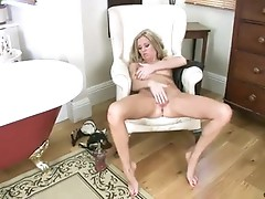 Hot wife Louise dakotah Solo
