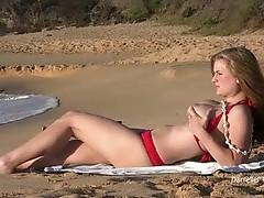 Bi sex free ful video