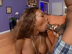Nyomi and Destiny super sex scene
