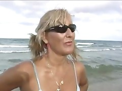 Milf free porn video hardcore amateur
