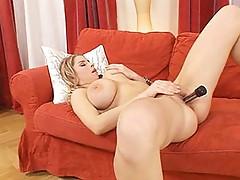 Bigtits hardcore porn