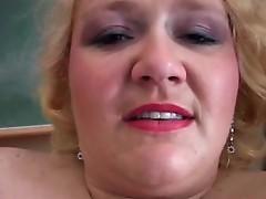 Bbw xxx fat pussy