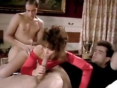 Footage from 1 of the best classic xxx movies