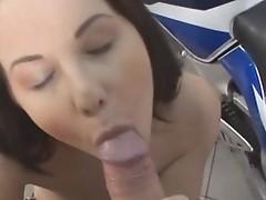 Dick delaware masturbating