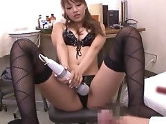 Sexy teacher naughty classroom
