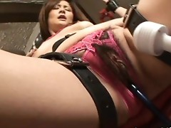 Babes fucked by big