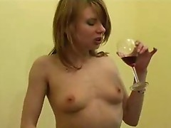 The best free pussy playing movie