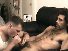 Humongous cocks gay streaming free