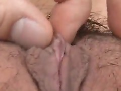 Perverted double japanese oral-stimulation and hardcore fucking