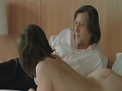 Porn playable on windows media
