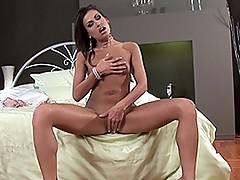 Glamour babes sex videos