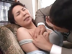Porn japanese model sex videos