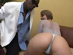 Nice girl good fucking big dikc