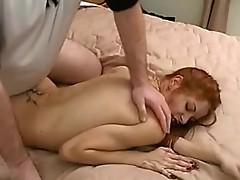 Free hot amateur babes fucked