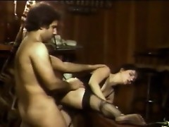 Brilliance gap xxx queen Misty Dawn wanking a boner