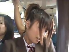 Public sex videos pictures