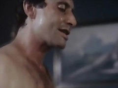 Free vintage sex movie scenes