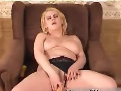 Videos girls swallowing female orgasms