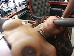 Pornstar angel dark sex