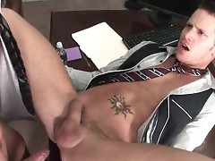 Fucking and sex online free watching