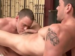 Super sexy married males in gay ass fuck
