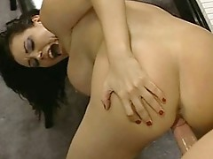 Different style of xxx sex hardcore