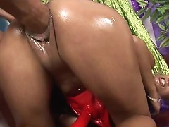 Sex clips of sweethearts riding wang and suirting