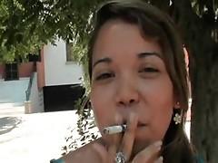 Latinas porn web sides